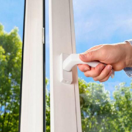 Infissi in pvc prezzi preventivi e vendita sistemacase - Offerte finestre in pvc ...