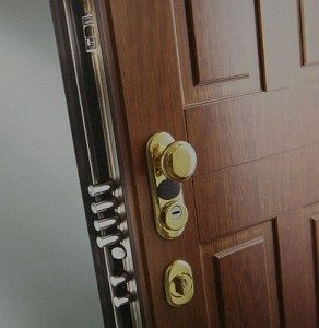 offerta porta blindata Dierre