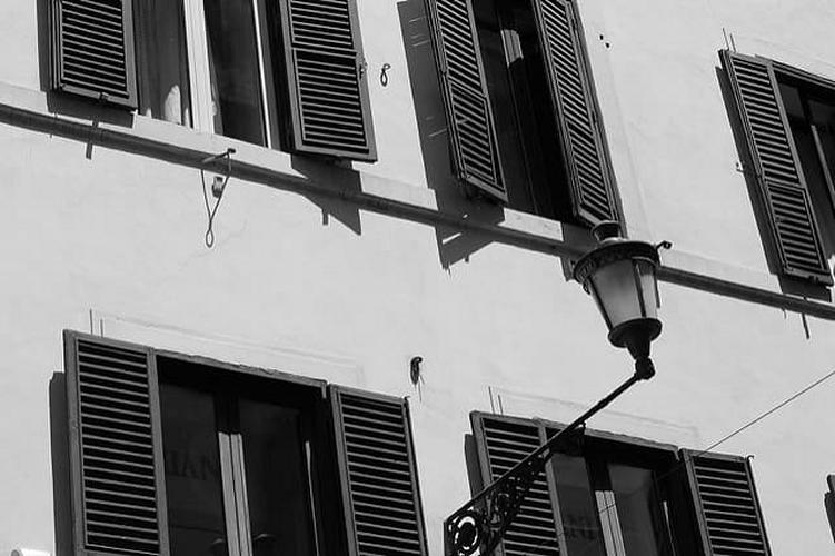 Serramenti | infissi in pvc | prezzi on line | Sistemacase Torino