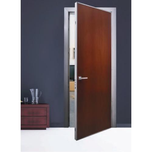 Porta Blindata Per Interni Dierre Silence Classe 3 Sistemacase