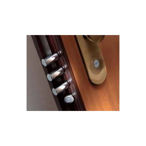 Porta Blindata Dierre 527 Single 1 Economica Classe 3