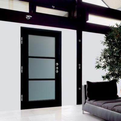 Porte Blindate Dierre | modelli e prezzi online | Sistemacase
