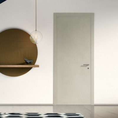 Porte Interne Gd Dorigo - prezzi e collezioni online | Sistemacase