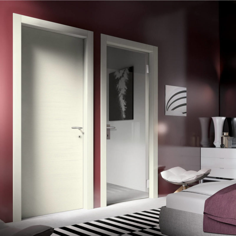 Arredo Porte Orbassano - Design Per La Casa Moderna - Ltay.net