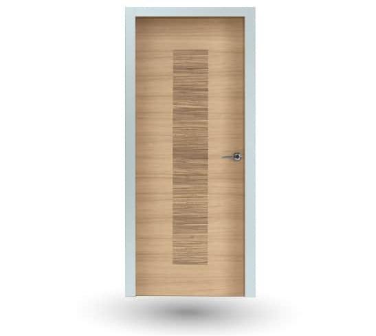 porte interne in legno Dorigo