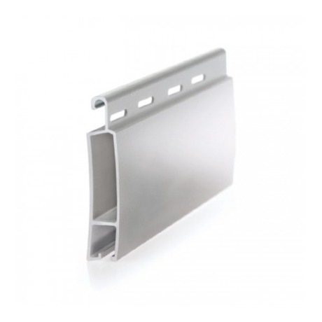 tapparella in alluminio standard