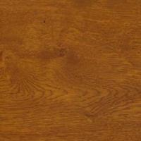 Golden Oak 51 (Pellicolato)