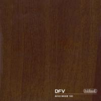 Esempio legno sublimato